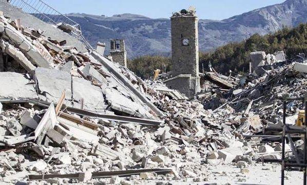 deprem buyukluk parametrelerii