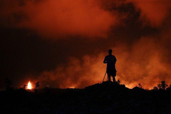 asimilasyon magma karışımı