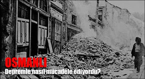 osmanli deprem kusagi