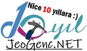 JeoGenc.NET