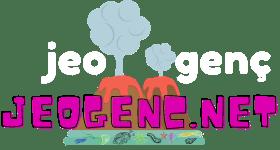 JeoGenc.NET - Jeoloji Mühendisliği Dersleri